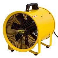 Master Промишлен вентилатор BLM 6800 350 W