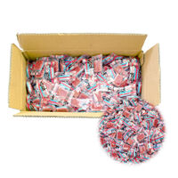 vidaXL Таблетки за съдомиялна машина 12-в-1 500 бр 9 кг