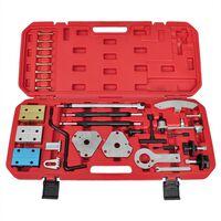 Комплект за диагностика на двигателя за FIAT