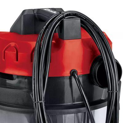 Einhell прахосмукачка за мокро и сухо почистване TE-VC 2230 SA