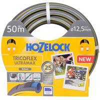 Hozelock Маркуч за поливане Tricoflex Ultramax 50 м