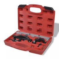 Комплект инструменти за поправка на двигател на 1.6 BMW N40, N45, N45T