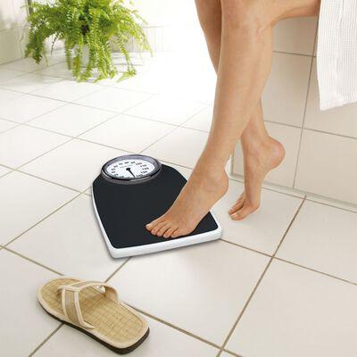 Medisana кантар за лично тегло до 150 кг