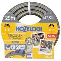 Hozelock Маркуч за поливане Tricoflex Ultramax 25 м