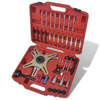 Комплект инструменти за ремонт на съединител на VW, BMW, Opel и др.