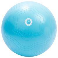 Pure2Improve Топка за упражнения, 65 см, светлосиня