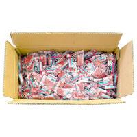 vidaXL Таблетки за съдомиялна машина 12-в-1 1000 бр 18 кг