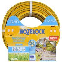 Hozelock Маркуч за поливане Tricoflex Ultraflex 20 м