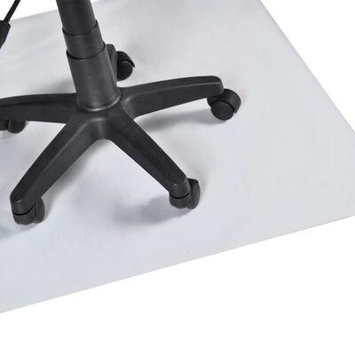 vidaXL Подложка за ламинат или килим 75х120 см