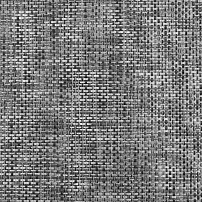 vidaXL Градински трапезен комплект от 3 части, Textilene и стомана