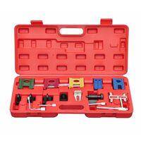 Комплект 19 заключващи инструменти за регулиране работата на двигателя