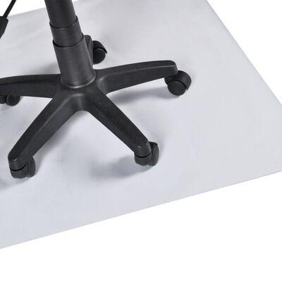 Подложка за килим или ламинат с размери 150 х 120 см