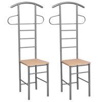 Закачалка-стол – 2 бр.