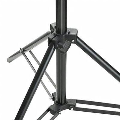 Професионален софтбокс, 60 х 40 см.