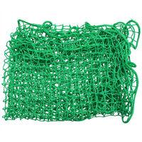 vidaXL Мрежа за ремарке, 1,5x2,7 м, PP