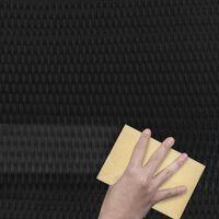 vidaXL Почистващ препарат градински мебели от ратан и textilene 250 мл