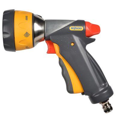 Hozelock Пистолет за поливане Ultramax Multi Spray
