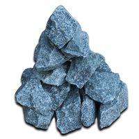Вулканични камъни за сауна, 15 кг