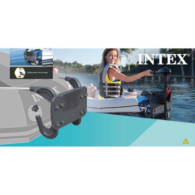 Intex Комплект за монтиране на двигатели за надуваеми лодки 68624