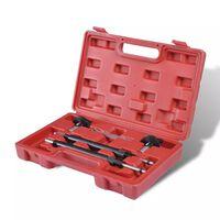 Комплект инструменти за ремонт на двигатели Fiat Punto, Brava, Bravo